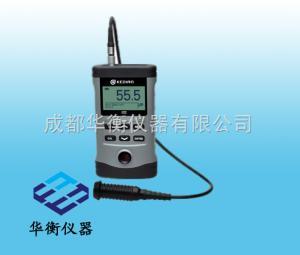 MC-3000ACD MC-3000ACD涂層測厚儀