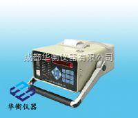 CLJ-E5018 CLJ-E5018全半导体激光尘埃粒子计数器(高精度便携式)LED显示
