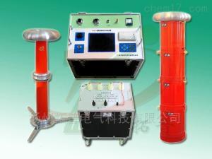 电缆耐压串联谐振装置厂家 拓普原型号TPCXZ