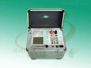 變頻串聯諧振耐壓試驗裝置作用、性能、特點、原理、廠家、價格