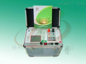 互感器特性测试仪(图)