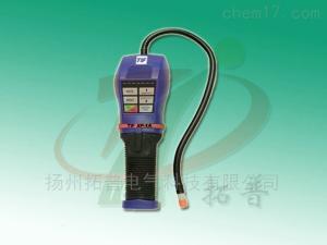 8800A 天然气检漏仪