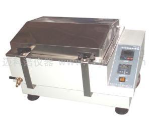HZ-9613Y 高溫油浴振蕩器