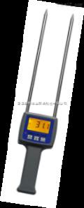 青岛路博LB-100W木屑水分测定仪 国产销售
