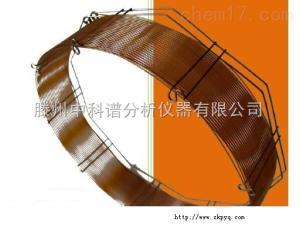 国产SE-30毛细管柱