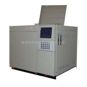 GC-2020 间氯苯甲醛分析气相色谱仪