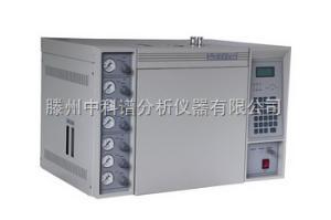 GC-2010 环氧乙烷分析专用气相色谱仪