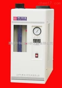 NG-1903 高純氮氣發生器