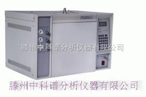Gc-7890 无机氢化物气体分析专用气相色谱仪