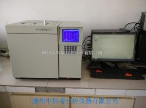 GC-2020 Z-11-十六碳烯醛缓释剂检测专用气相色谱仪