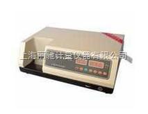 YD- II 片剂硬度测试仪