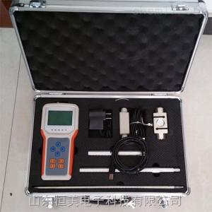 HM-JSD 恒美HM-JSD土壤紧实度测定仪