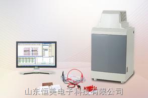 Tanon 5500 全自動化學發光圖像分析系統