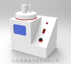 ZDZ 中和热(焓)测定装置