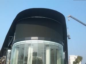 P3/P4/P5/P6/P8/P10 深圳LED大屏生產廠家