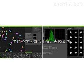 Phenom ParticleMetric 飛納臺式掃描電鏡顆粒統計分析測量系統