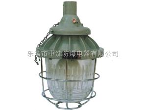 CBB61-200防爆燈價格,CBB61-200防爆燈廠家,CBB61-200防爆燈批發