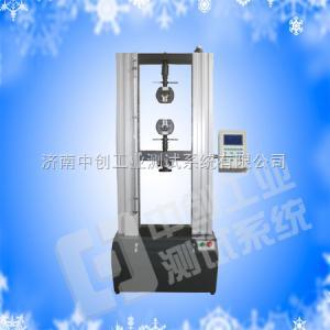 上海扭轉扣件萬能測試儀廠商  廣東扭轉扣件萬能壓力試驗機價格