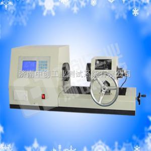 200Nm手术器械扭矩力测试仪、五金工具扭矩测量设备、工具手柄抗扭转强度试验仪器