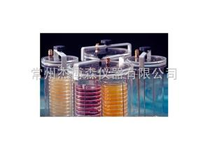 AG100 密闭型厌氧培养罐