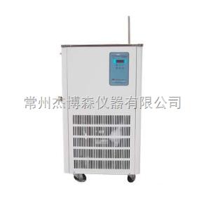 DLSB-30/40 实验室低温冷却循环泵