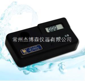 GDYS-102SL2 氯化物测定仪