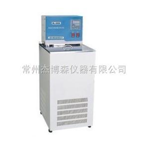 DC-1020 低温恒温循环器