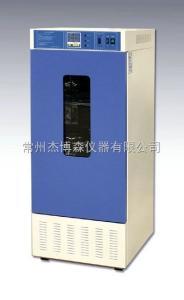 SPX-80A-JBS 低温生化培养箱