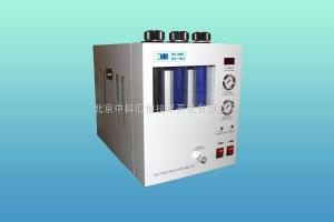 色谱用氢空一体机HA-300C/HA-500C