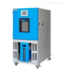 JQ 小型恒温恒湿箱生产厂家