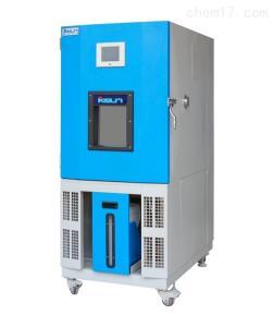 高低溫試驗箱設備廠,大型步入式高低溫交變試驗室