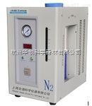 QPN-300II型 QPN-300II型氮气发生器