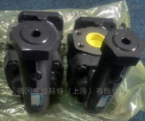 特价克拉克齿轮泵KF2.5RF3/304D25