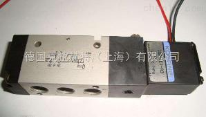 KOGANEI压缩机/小金井空气除湿器/FRL