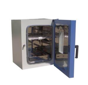 DHG-9203A 鼓風干燥箱,立式鼓風干燥箱