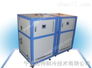 -80℃~-20℃ 低温冷却循环器泵