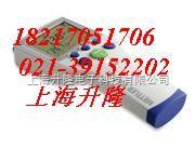 SG3-ASK,梅特勒电导率仪,SG3-FK2 ,SG3-FK10
