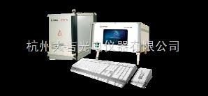 HCY-30 核磁共振含油率测定仪