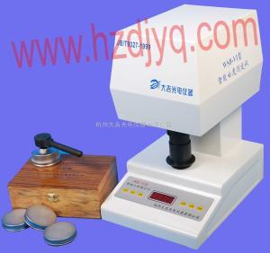 WSB-VI 白度儀/白度測定儀