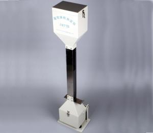 JMTY 面包体积测定仪