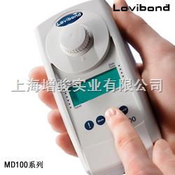 MD6045 MD6045磷酸盐浓度测定仪