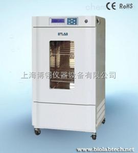 BLH-300 锂电池高温测试箱