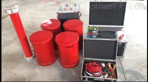 上海徐吉出租承修二級資質設備
