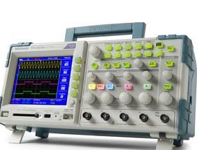 TPS2024B 數字存儲示波器TPS2024B報價
