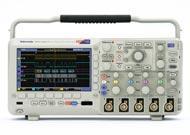 MSO2012 泰克MSO2012混和信號示波器