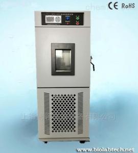 BTC-4010 小型锂电池高低温测试箱