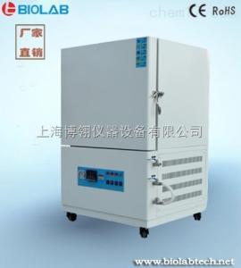 BHZ-50 高温真空试验箱