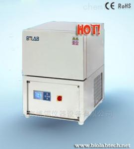 BPH-50A 上海直销小型可程式恒温恒湿箱