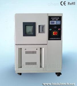 BPH-50B 上海高低温试验箱厂家直销