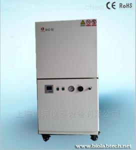 BHZ-100 厂家直销高温真空试验箱